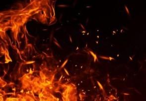 官方通报河南登封工厂爆炸原因 登电集团引起关注