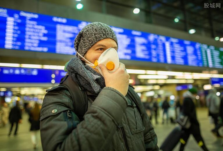 南京疫情最新通报动态 禄口机场新冠阳性怎么引起的
