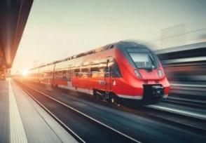郑州地铁停运时间是几点 何时恢复正常?