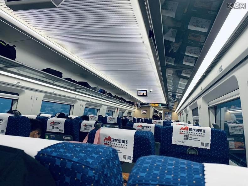 火车经过南京需要隔离吗?来看该市最新防疫通告
