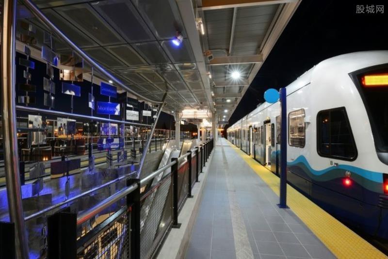 郑州高铁恢复通行时间