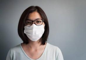 南京病毒源头已经找到了吗 疫情是怎么引起的?