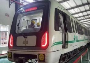 郑州地铁5号线恢复运行了吗 地铁站被淹谁负责