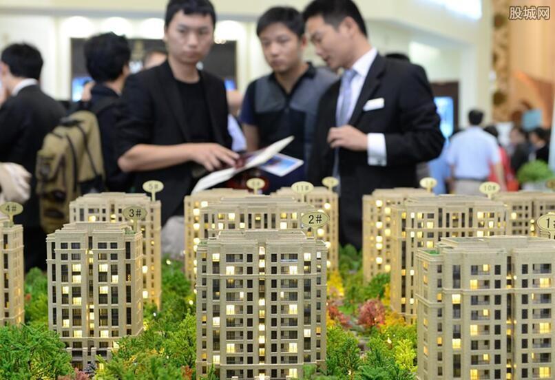 在恒大全款买房有风险吗 7月后还会降价促销吗