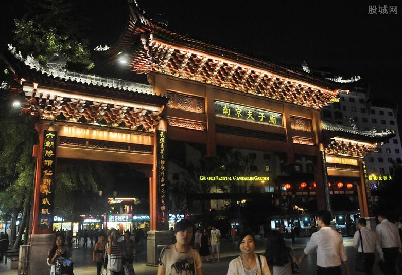 目前进出南京有什么要求 坐高铁途经南京要隔离吗