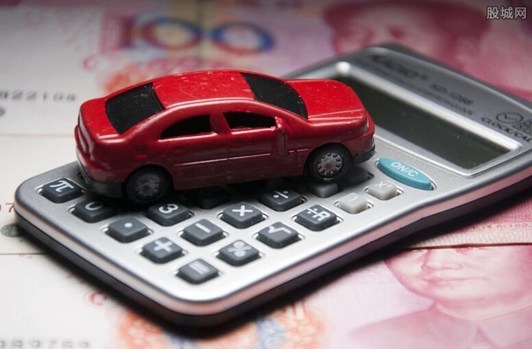 车辆涉水保险公司赔付多少钱 来看车辆被泡后赔付标准