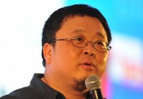 罗永浩老板李钧是谁 揭开其个人资料简介