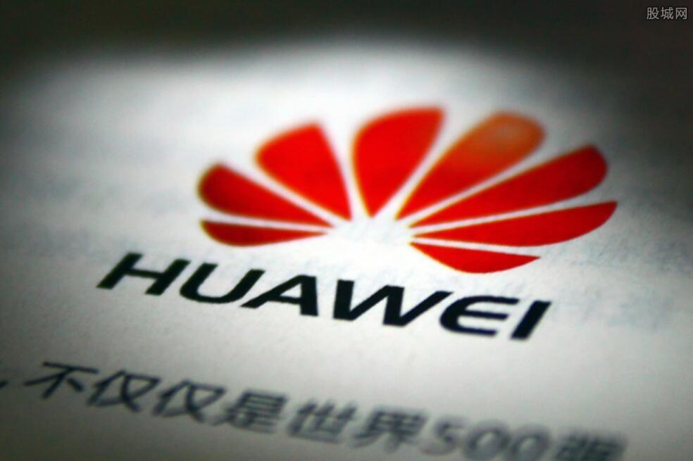 华为为河南捐了多少钱 在幕后默默抢修当地通信网络