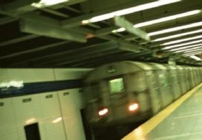 郑州地铁5号线积水事件遇难者家属有赔偿吗