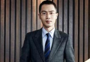 吴荣照个人资历他和吴荣光是两兄弟吗
