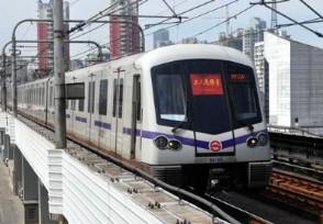 郑州洪水为什么地铁没有停运遇难者会得到多少赔偿?