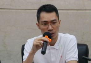 吴荣照微博称公司没有濒临破产总资产多少百亿以上?