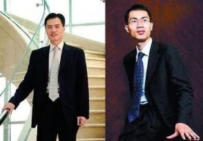 鸿星尔克总裁是谁揭鸿星尔克创始人吴荣光妻子资料