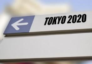 2008奥运会中国总投资多少钱举办活动赚钱了吗