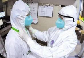南京今日确诊人数当地大约多久解除疫情