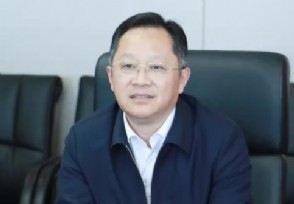 禄口机场追责机场母公司董事长冯军停职