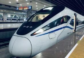 南京疫情封闭火车站吗高铁会不会停运呢?