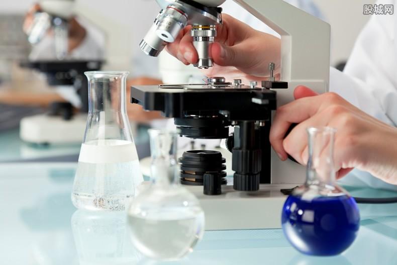 珠海核酸检测