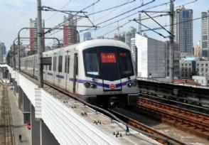 坐火车经停南京有事吗需要做核酸吗