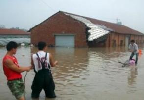 洪水淹死人的赔偿标准 郑州地铁乘客遇难赔偿多少钱?