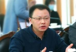 华为苏箐采访原文简历显示其哪个学校毕业?