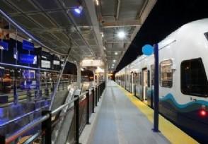 南京疫情会导致高铁停运吗官方发布停工停产通知了吗