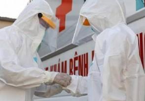 南京打完疫苗为什么还会被感染今天新增病例什么情况