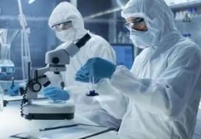 吸入式新冠疫苗什么时候上市与其他疫苗有什么不同?