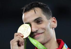 奥运会金牌是不是纯金的国家奖励多少钱