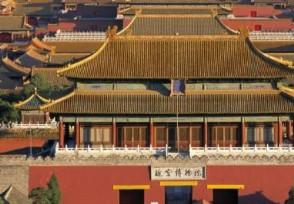 现在可以正常去北京吗揭8月份入京的政策规定