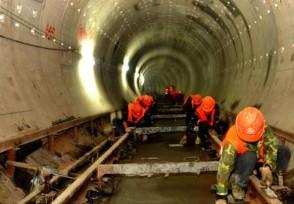 郑州地铁死一个人咋赔偿的来看14人遇难赔偿标准!