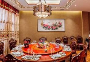 南京疫情几月份能彻底解除餐饮停止营业何时恢复