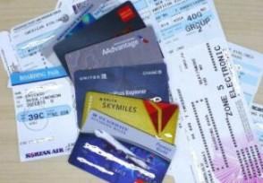 2021光大信用卡逾期好协商吗持卡人应该怎么协商