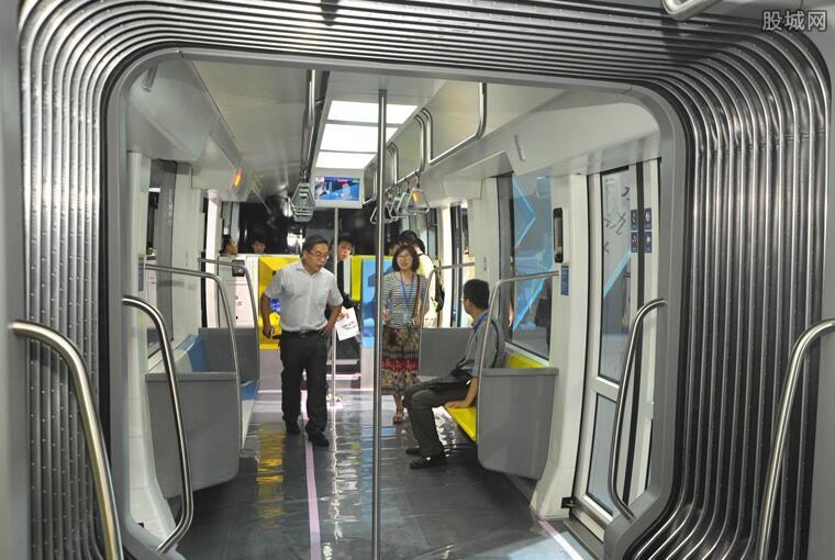 郑州地铁遇难者赔偿标准