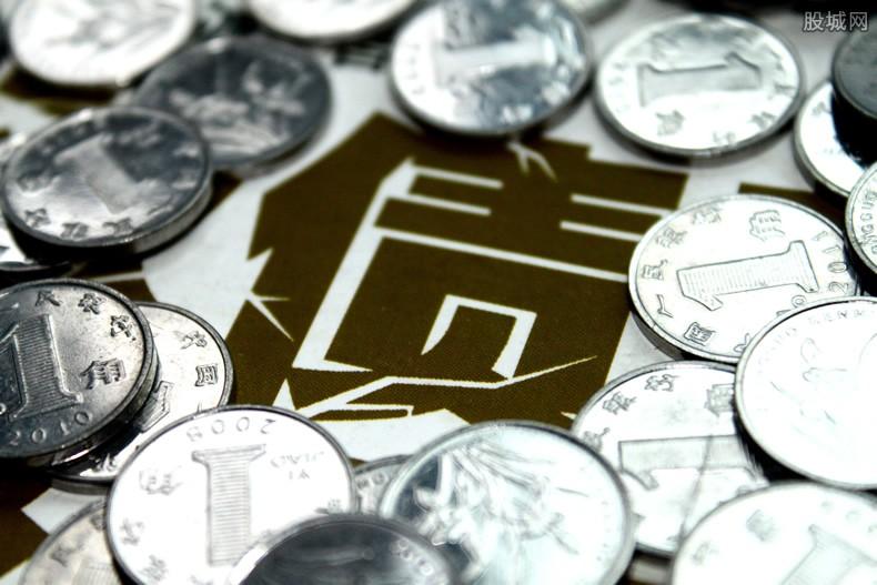 隆华发债怎么样还值得申购吗 隆华科技可转债评级及投资价值分析