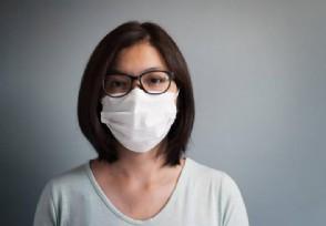 现在去北京有什么要求来看看最新的防疫规定