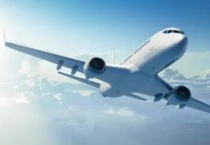 被10次熔断的航班成南京疫情源头最新疫情报告