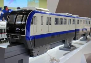 明天广州地铁停运吗会不会因台风暴雨受到影响?