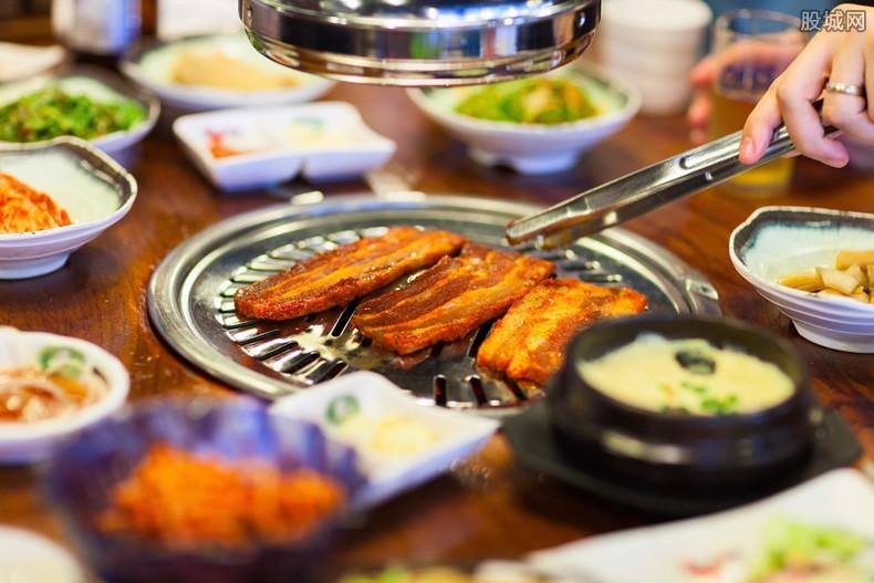 南京餐饮营业