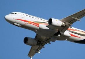 被10次熔断的航班成南京疫情源头来看官方的消息