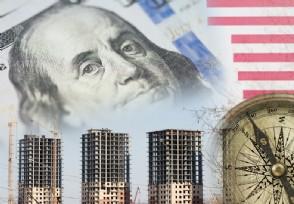 美国万亿基建法案该法案什么时候推出