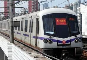 郑州火车停运到几号 8月能恢复吗?
