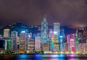 香港恢复通关时间最新进展林郑月娥回应来了!