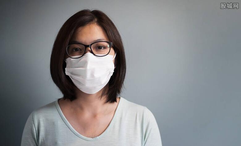 郑州疫情有多严重