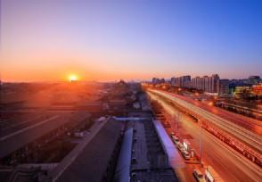 8月进出北京最新通知规定近期去玩有限制吗