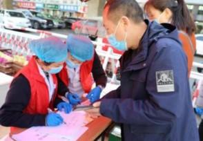 8月份出入郑州最新通知离郑要48小时核酸检测证明
