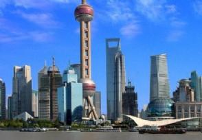 八月份去上海还需要隔离吗来看最新隔离规定