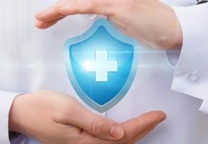 接触了健康码黄码的人有影响吗黄码规定最新通告