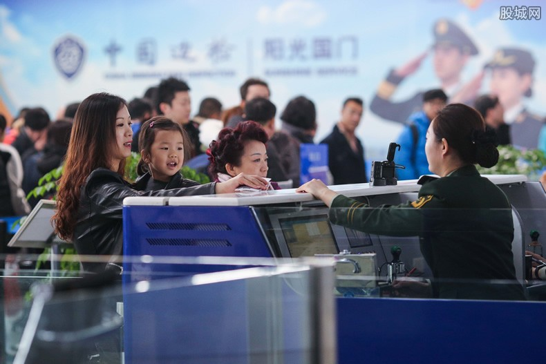 北京出京怎么样