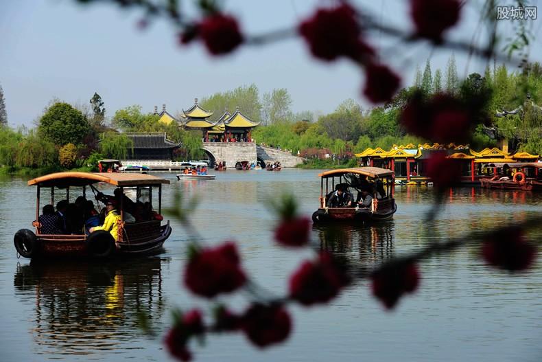 8月出入扬州最新规定